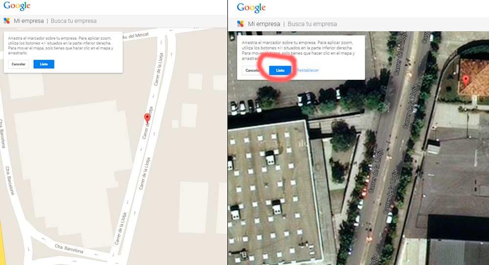 posar-negoci-mapa-google