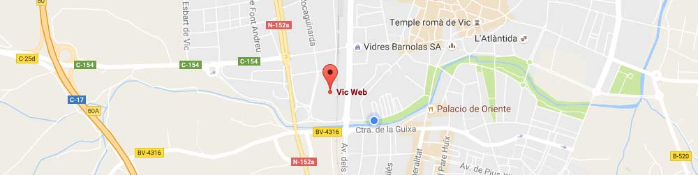 Tutorial per registrar empresa a Google Maps