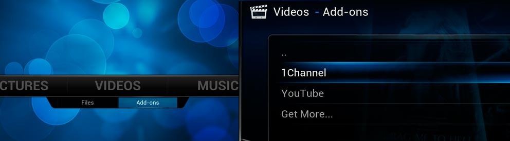 tv-de-qualitat