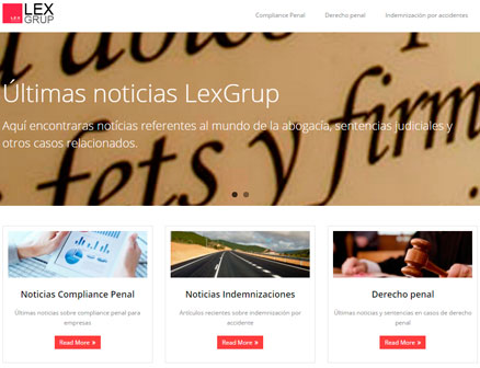 Disseny de blogs amb wordpress